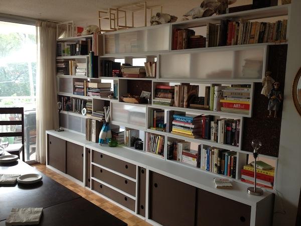 FInished_shelves