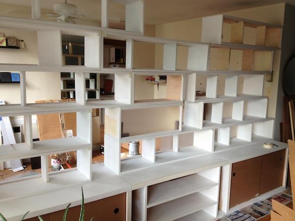 Shelves_half_finished