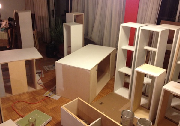 shelves_un-assembled